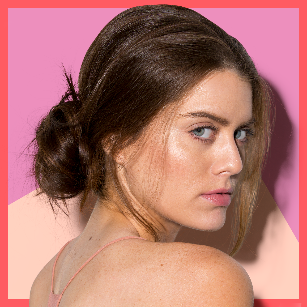 L'Oreal / Makeup.com